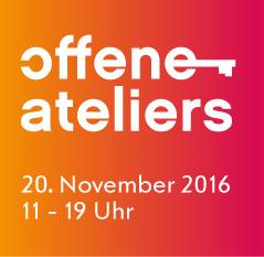 offene_ateliers_dresden_2016