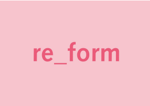 reform-ostrale