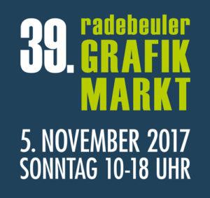 Logo_Grafikmarkt-Radebeul-2017