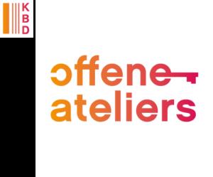 Logo_offene_Ateliers