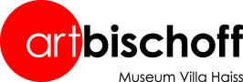 logo-artbishoff